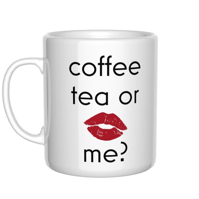 Coffee tea or me 84 porno
